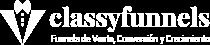 classyfunnels - Funnels de Venta, Automatización y Crecimiento Online