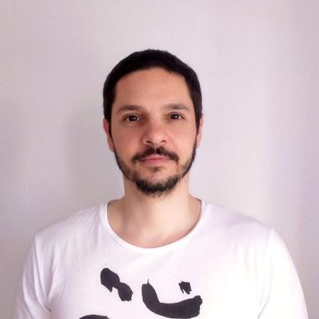 Juan Galati - CEO classyfunnels