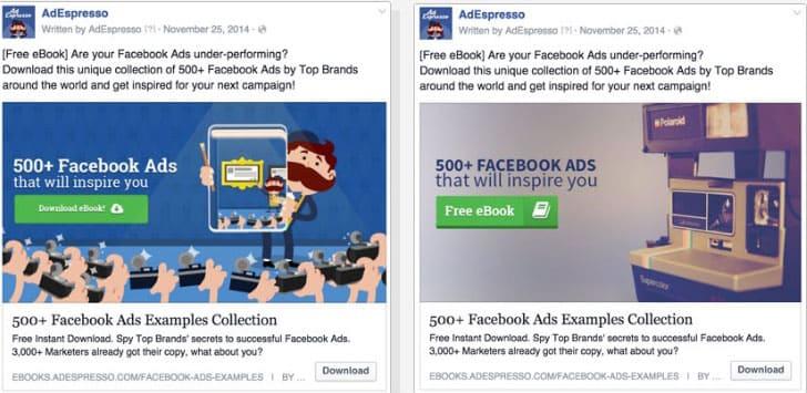 classyfunnels - Cómo hacer Publicidad en Facebook - Prueba y optimiza tus anuncios.
